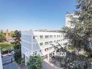 Appartement 5 pièces 98,18 m2