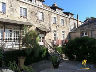 Maison Mayenne