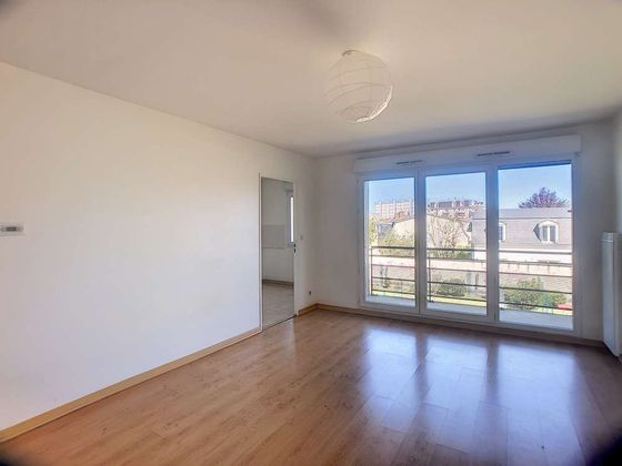 Location studio 37,29 m2