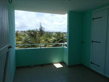 Appartement 2 pièces 27,6 m2