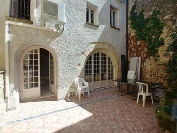 maison à Vergèze (30)