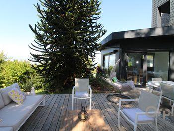 maison à Maxilly-sur-Léman (74)
