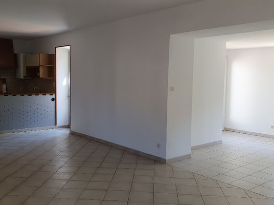 Vente maison 4 pièces 218 m2