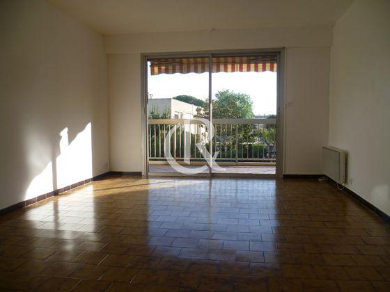 Location appartement 3 pièces 63,52 m2
