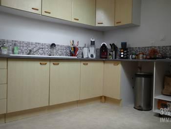 Appartement 3 pièces 63,58 m2
