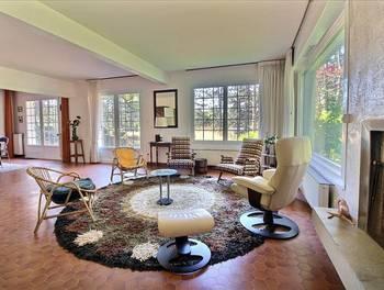 Villa 6 pièces 190 m2