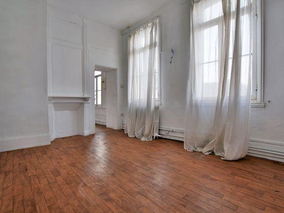Vente maison 15 pièces 402 m2