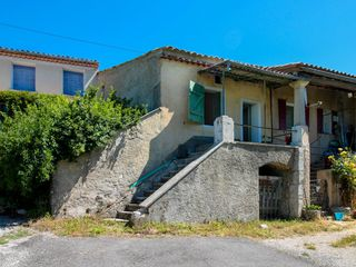Maison Ferrassières (26570)