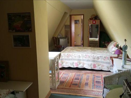 Vente maison 8 pièces 194 m2