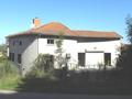 vente Maison Saint-Symphorien-de-Lay