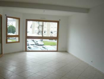 Maison 7 pièces 143,17 m2