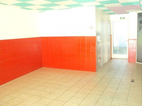 Location divers 2 pièces 74 m2