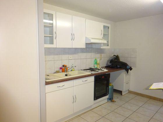 Vente divers 10 pièces 270 m2