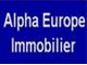 agence immobili�re Alpha Europe Immobilier A.e.i