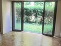 vente Appartement Ville-d'Avray