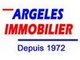 agence immobili�re Argeles Immobilier