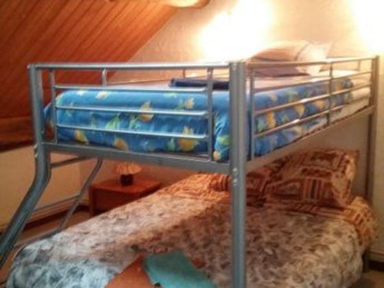 Location maison 7 pièces 175 m2
