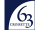 agence immobili�re 63 Croisette