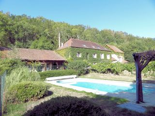 Moulin Vichy