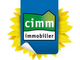 agence immobili�re Cimm Immobilier Beaune