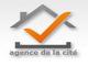 agence immobili�re Agence De La Cite