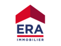 16EME SUD IMMOBILIER