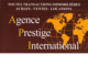 agence immobili�re Agence Prestige International