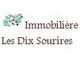 agence immobili�re Immobiliere Les Dix Sourires