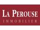 agence immobilière La Perouse Immobilier