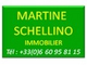 agence immobili�re Schellino Martine