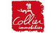 COLLIER IMMOBILIER Paray-le-Monial