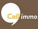 agence immobili�re Call'immo