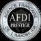 Agence Française De l?Immobilier