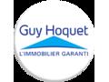 Guy Hoquet Ajaccio