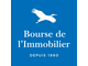 agence immobili�re Bourse De L'immobilier - Tours Nord
