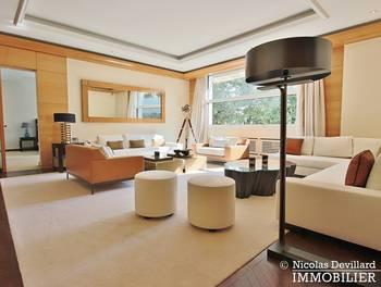 Appartement meublé 7 pièces 316 m2