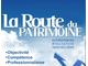 agence immobili�re La Route Du Patrimoine