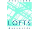 agence immobili�re Ateliers, Lofts & Associ�s