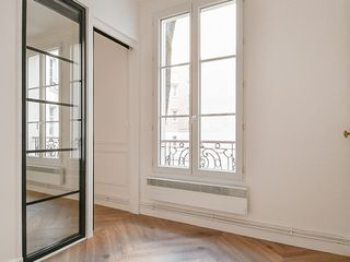 Appartement Paris 7ème