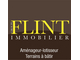 agence immobili�re Groupe Flint Immobilier
