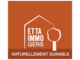 agence immobili�re Etta Immo