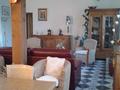 vente Maison Saint-Valery-sur-Somme