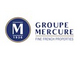 agence immobili�re Mercure Biarritz