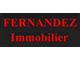 agence immobili�re Fernandez Immobilier