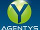 agence immobilière Agentys La Varenne Champignol
