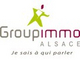 agence immobili�re F.j.p. Immobilier