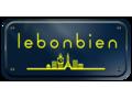 LEBONBIEN