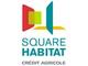 Square Habitat Sens