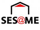 agence immobili�re Sesame Privilege