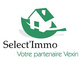 agence immobili�re Select'immo